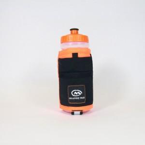orange_front_1024x1024